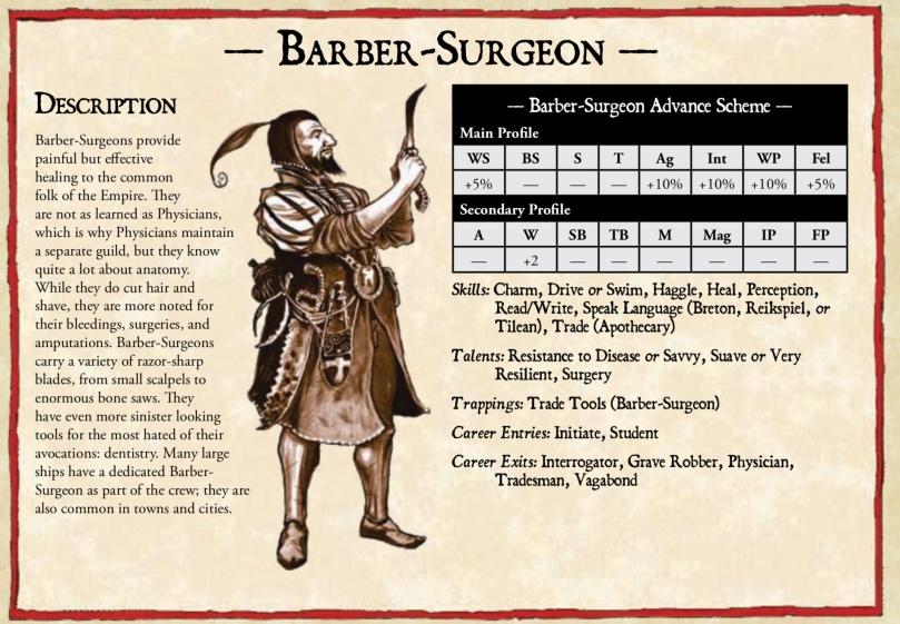barbersurgeon.jpeg