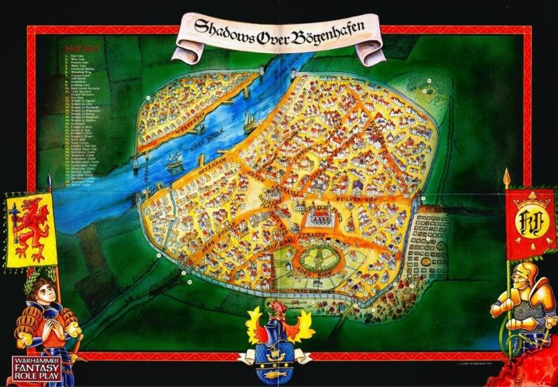 bogenhafen colour map.jpg