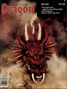 Dragon_116_cover