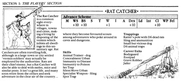 ratcatcher.jpeg