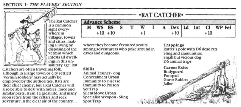 ratcatcher.jpeg