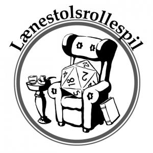 Laenestol2-676x676