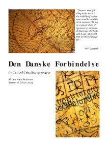 DDF_cover