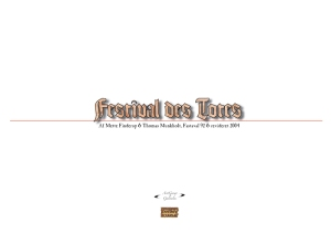 FestivalDesTotes.indd