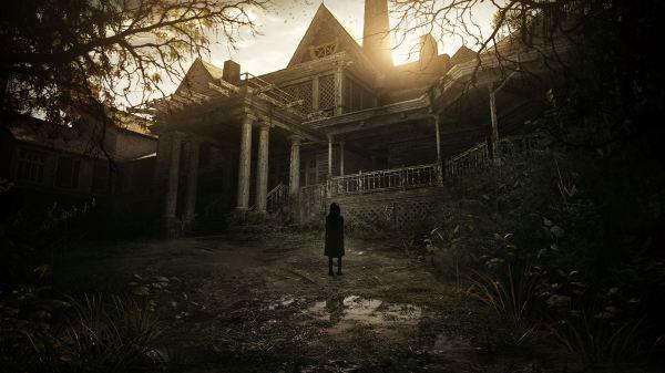Resident-Evil-7-Biohazard-PC