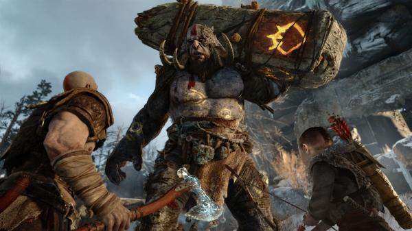 God-of-War-trolls