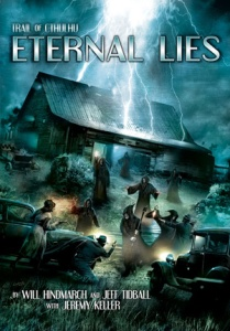eternal_lies_cover_mockup1