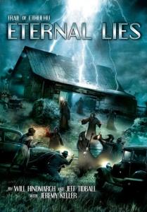 eternal_lies_cover_mockup1