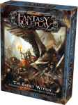 wfrp-tew-475