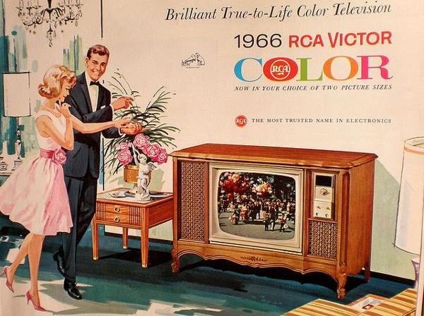 032416_tbt-color_tv_rca66_0.jpg