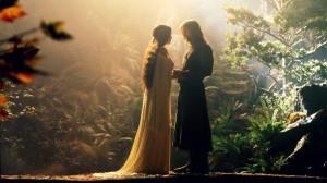 colgante-arwen-y-aragorn-señor-delos-anillos-1