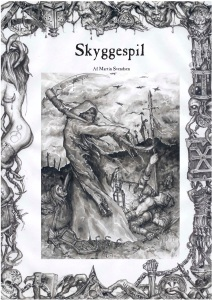 Skyggespil_cover