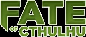 fate-of-cthluhu-temporary-logo