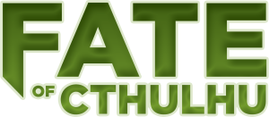 fate-of-cthluhu-temporary-logo