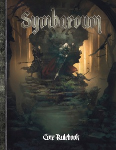 Symbaroum_Core_Rulebook_v1.0.8