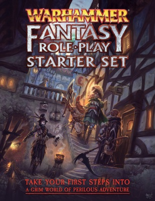 WFRP-STARTER-Cover-1200