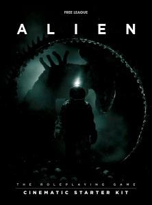 ALIEN_RPG_cover