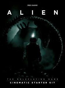 ALIEN_RPG_cover