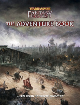 WFRP_Starter_Set_-_Adventure_Book_PDF_version_19_Dec