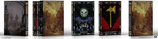 Image-6-Slipcase-and-Books-1024x255.jpg