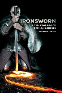 Ironsworn-Rulebook_cover