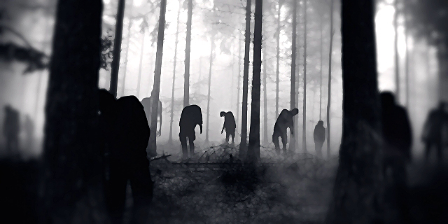 zombies-in-the-forest-video-id473286327.jpg