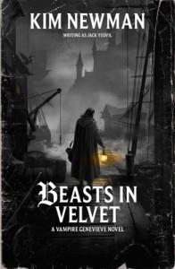 beasts-in-velvet-9781784968946_lg