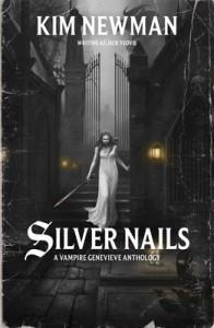 silver-nails-9781784969097_lg