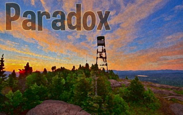 Paradox_illu