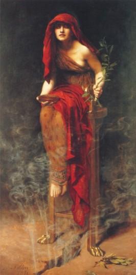 John_Collier_-_Priestess_of_Delphi.jpg