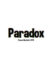 Paradox_cover
