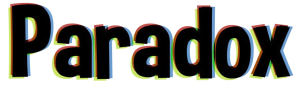 px_logo
