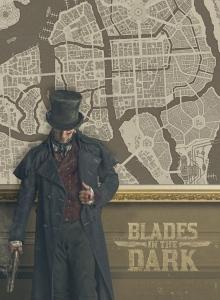 blades_map