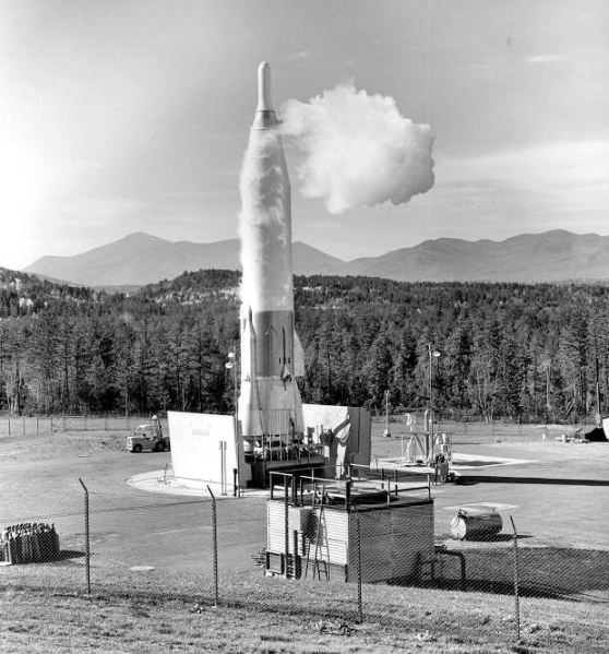 AtlasMissile_site_in_Adirondacks_New_York-PUBLIC_DOMAIN
